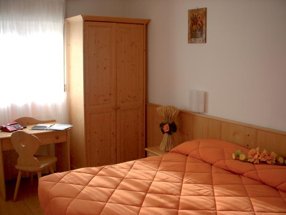 Hotel Dolomiti Trentine