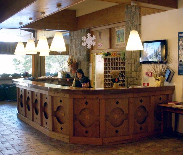 hotel-courmayeur