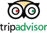 tripadvisor-hotel-san-gisuto