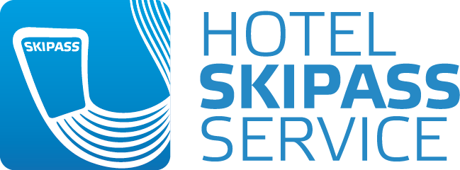 Skipass Service – Hotel San Giusto Falcade